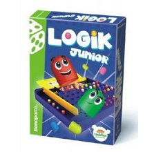 Logik junior